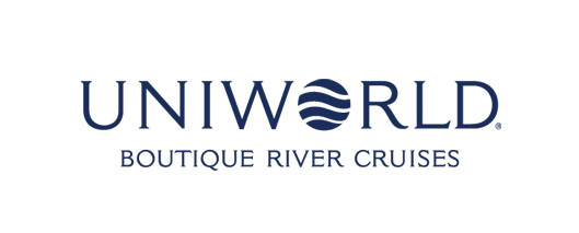 Uniworld Top Logo