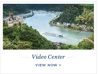 Video Center - View now!